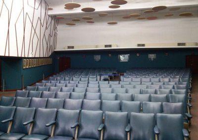 Auditorio 06