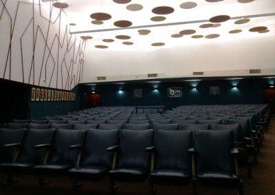 Auditorio 04