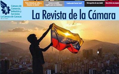 Revista 30