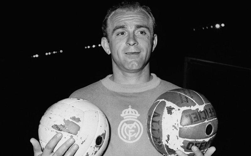 Secuestrado en caracas crack del fútbol mundial