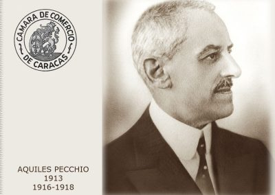 Aquiles Pecchio