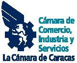 Cámara de Comercio, Industria y Servicios de Caracas