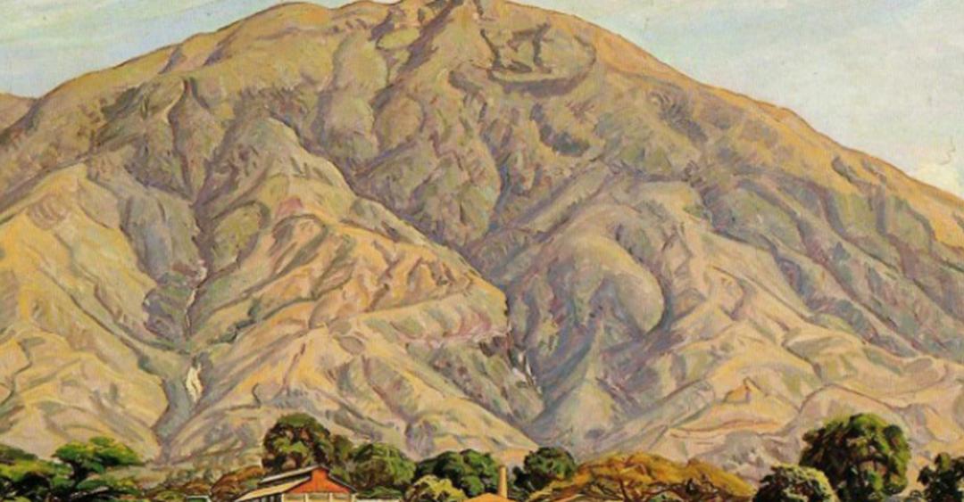 Humboldt y la Provincia de Caracas