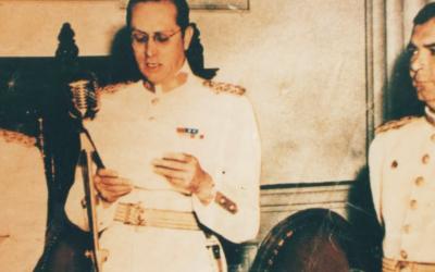 Los tres cochinitos y el cierre del diario El Nacional