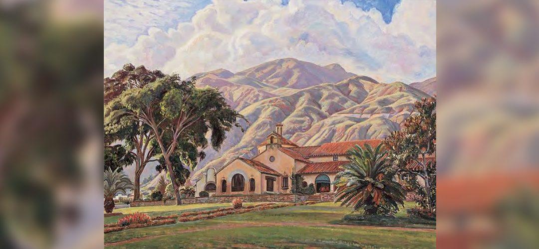 Caracas en 1957, Parte II