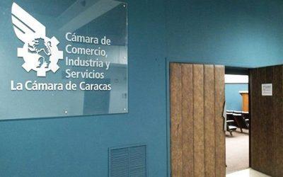 Cámara de Comercio de Caracas: Para mantenerse operando, la industria requiere fijar precios que permitan cubrir sus costos de producción