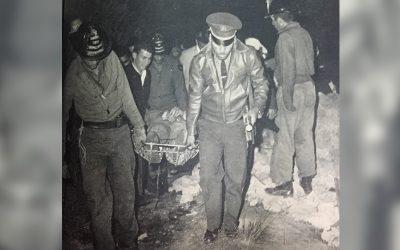 Secuestro y asesinato de Julio Iribarren Borges (Parte II)