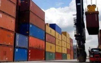 Una mirada a los Decretos de Exoneración de los Derechos de importación y sus implicaciones