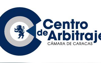 CACC reinicia sus actividades con nueva normativa