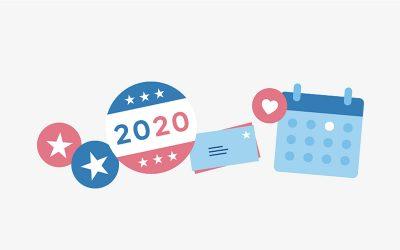 Reelección de Donald Trump implicaría una necesaria revisión de la estrategia