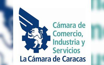 La Cámara de Caracas abordará el emprendimiento desde un concepto más amplio