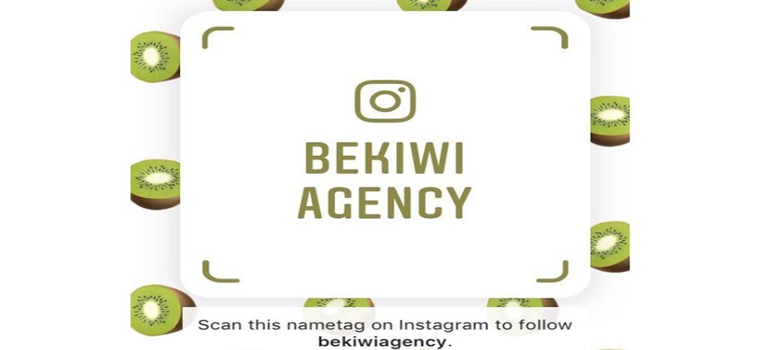 Kiwi Agency se ha consolidado en el mundo del marketing digital