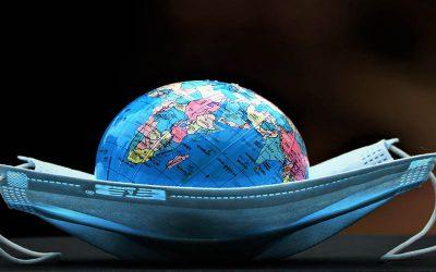 Covid-19|Número de casos en el mundo están por los 95 millones y 2 millones de fallecidos