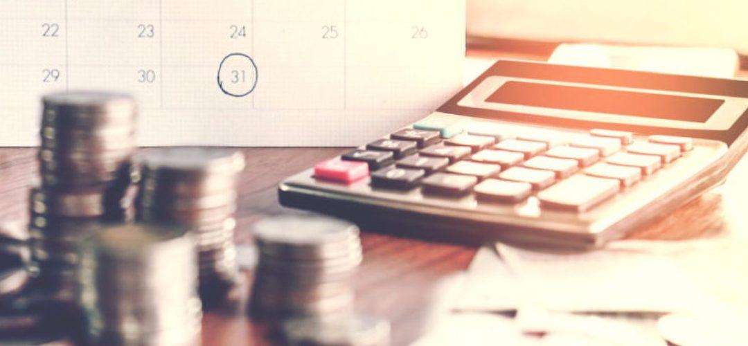 Empresarios comprometidos con el cumplimiento de sus obligaciones tributarias