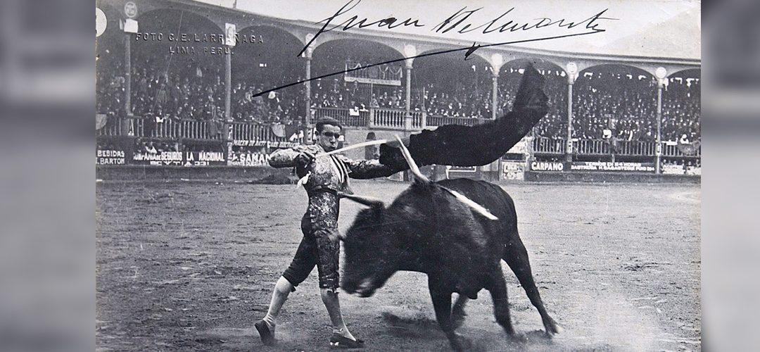 Circo metropolitano escenario para el deporte y la cultura – Parte I