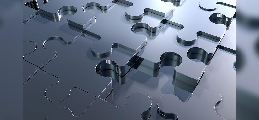 ¿Cómo estructurar nuevos emprendimientos?