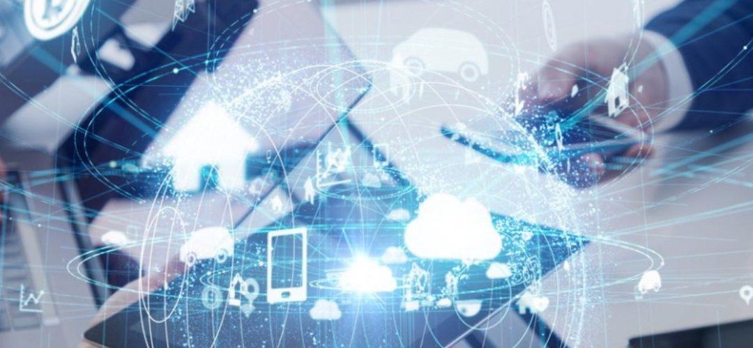 Líderes empresariales ante el desafío de asumir la transformación digital