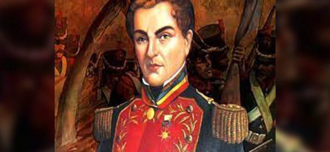 El derrocamiento de Vargas visto por sus contemporáneos