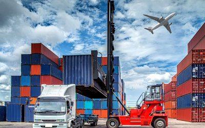 Riesgos y coberturas en los seguros de las mercancías