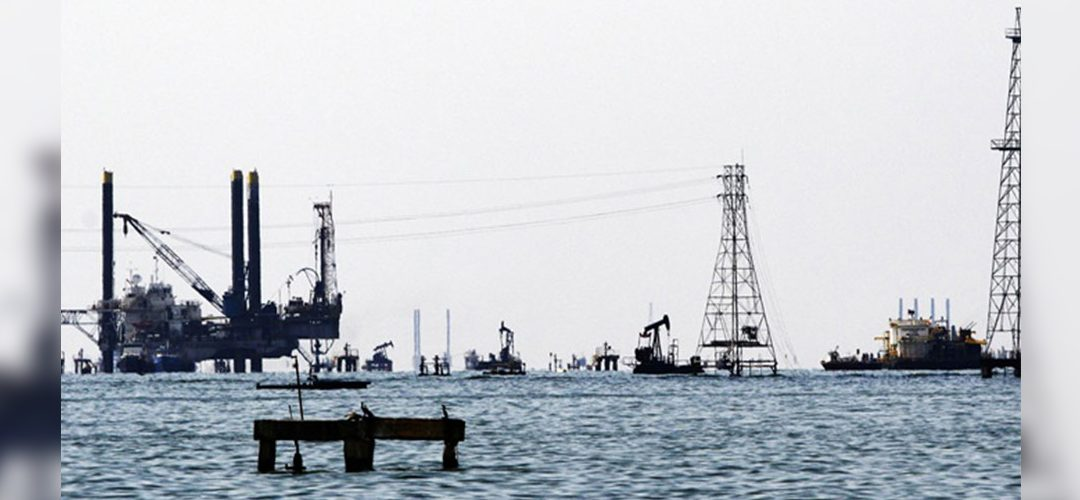 Toro Hardy: De no tomar decisiones de inmediato la mayor parte del petróleo se va a quedar en el subsuelo venezolano