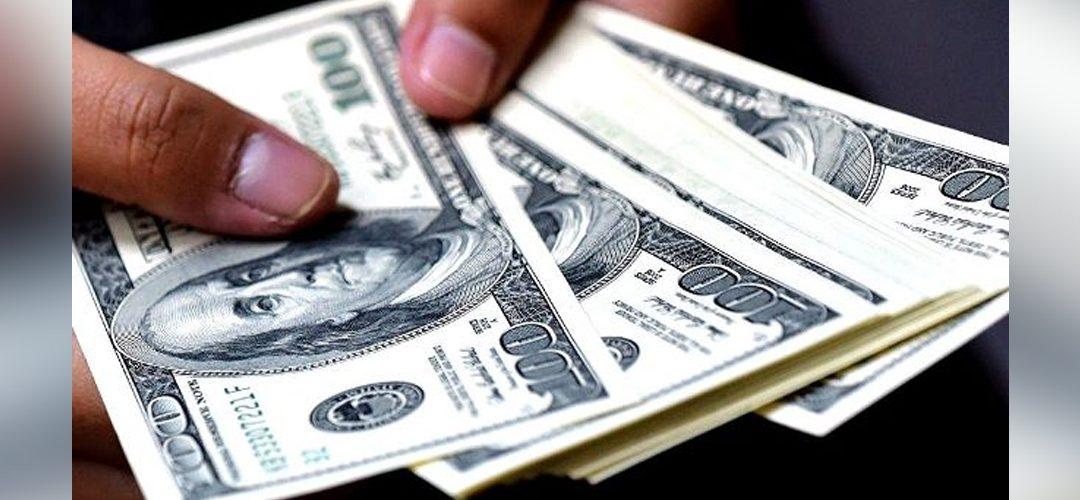 Ilegitimidad de la dolarización de las sanciones tributarias por Humberto Romero-Muci
