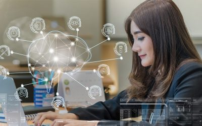 Derecho tributario ante los retos jurídicos de la IA